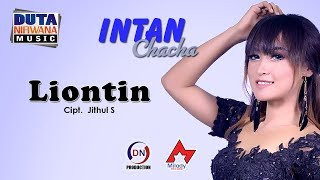 Intan Chacha - Liontin [OFFICIAL]