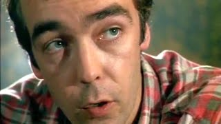 Mccallum (John Hannah) season 1 episode 1 [The Key to My Heart]
