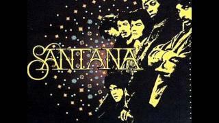Santana - Sessions - 02 - La Puesta De Sol