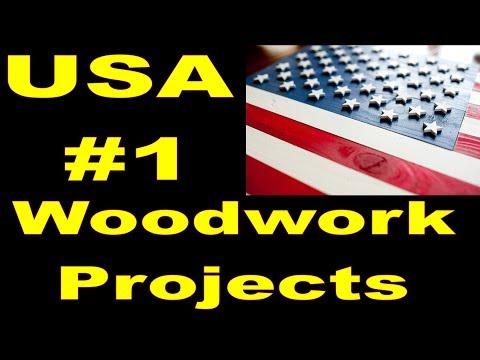 Wooden Plans   Wooden Swing Set Plans