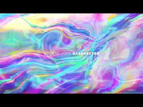 Bassnectar  Was Will Be ft Mimi Page ◈ Reflective