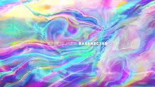 Обложка Bassnectar Was Will Be Ft Mimi Page Reflective