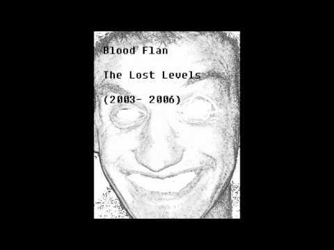 The Lost Levels (Full Album)