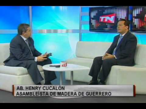 Ab. Henry Cucalón