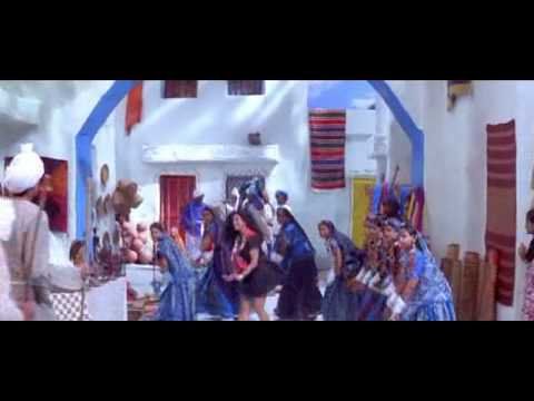 manamadurai A.R.Rahman Minsara Kanavu HQ Video Song
