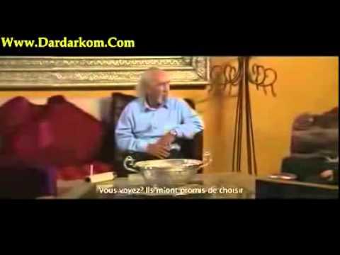 film ex chamkar kamel