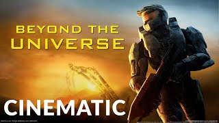 Epic Cinematic | Beyond The Universe (Epic Emotional Action) -  Epic Music VN