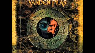 Watch Vanden Plas Can You Hear Me video