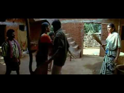 Aatha Adikaila Mp4