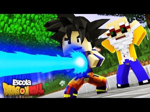 Dragon Ball Z: Maron - Escena Censurada (Español Latino)Kaynak: YouTube · Süre: 30 saniye