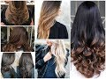 Top-20 Trendy Long Layered Haircuts Ideas for Stylish Looks