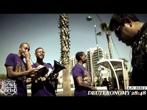 Download IUIC CALI - A TRUE WITNESS