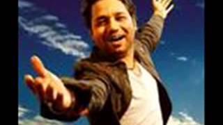 Tu meri Jaan Hai Karaoke