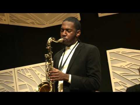 Jazz  