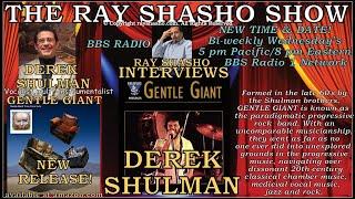 derek-shulman-gentle-giant-progressive-rock-legend