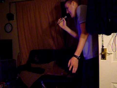 karaoke 2010 part 2