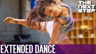 """Summer """"See the Light"""" Extended Dance - The Next Step 6"""