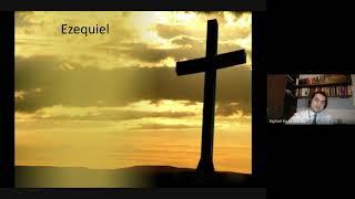 EBD - Panorama Bíblico - Aula 47 (ao vivo)