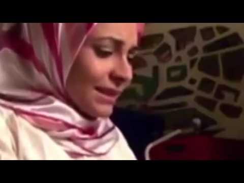 Türkisch Für Anfänger Staffel 1 Folge 4