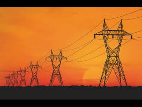 Hacking Vulnerabilities to The US Electrical Grid