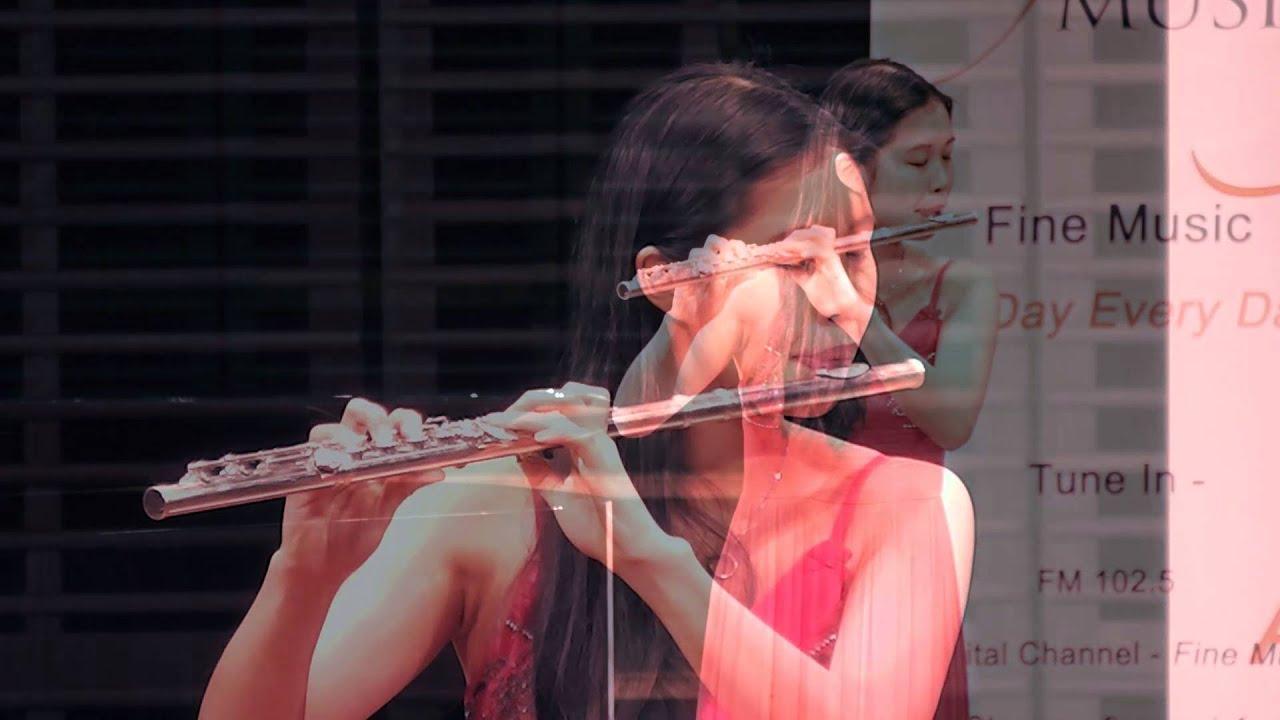 claude debussy syrinx la flute de pan for flute solo youtube. Black Bedroom Furniture Sets. Home Design Ideas