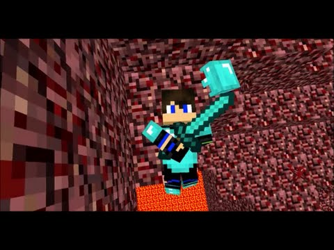 Conquest Minecraft Animation CenturiesFall Out Boy