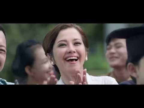"Jiwasraya Corporate TVC - ""Celebrating the Happiness"" By Fortune Indonesia Advertising Agency"