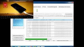 How To Flash Vivo V5s(1713)| Lolipop 6.0 | Remove Pin Code/Pattern.mp4