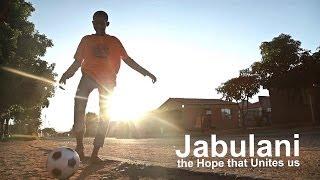 Jabulani Promo - Soshanguve Outing