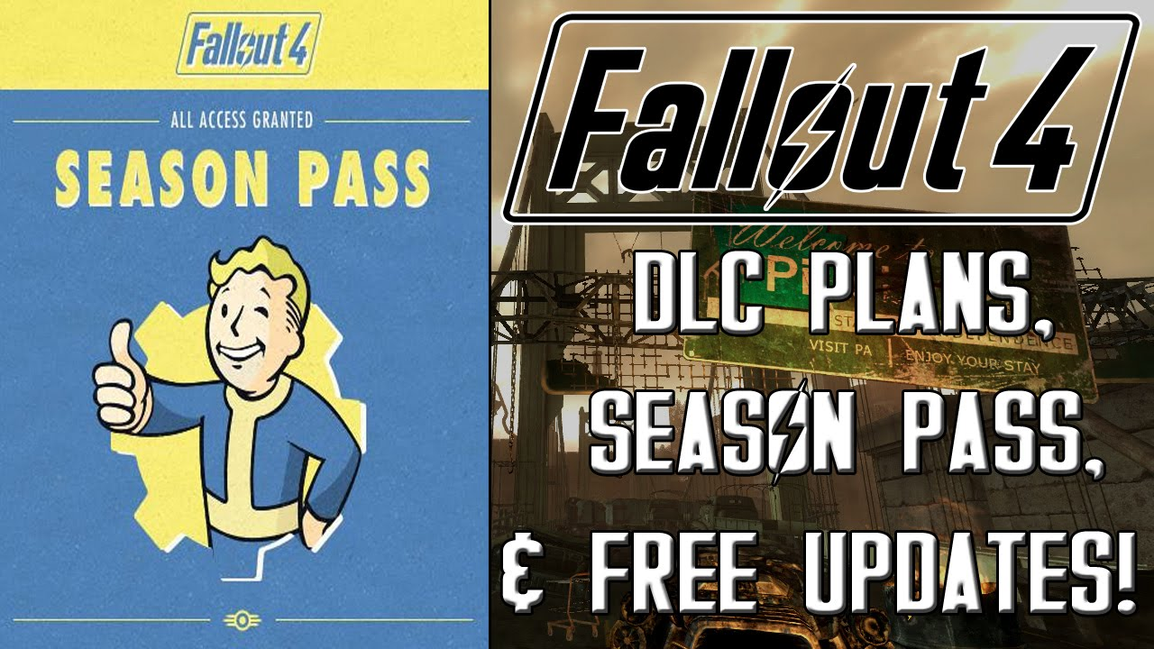 Fallout 4 Sells For FREE ON XBOX STORE - YouTube