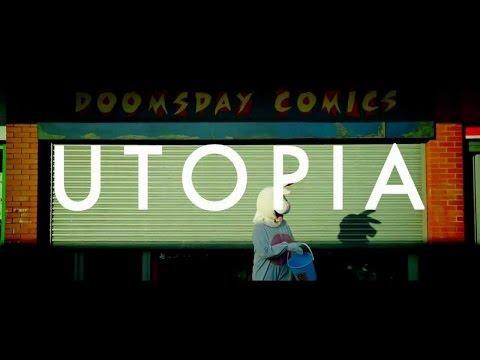 UTOPIA - TRAILER