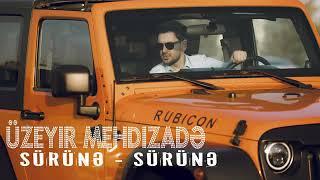 Uzeyir Mehdizade   Surune   Surune (2018)