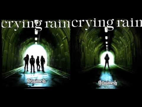 Girugamesh - crying rain lyrics  + translation