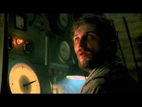 Das Boot (director's Cut) (Subtitles)- Trailer