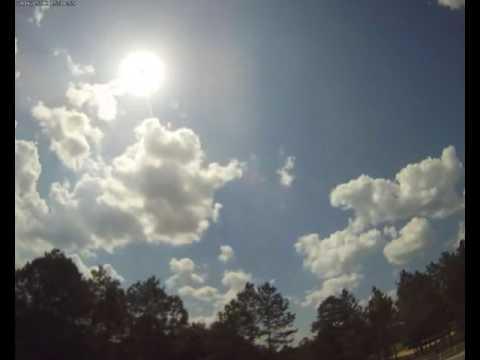 Cloud Camera 2016-05-12: Aucilla Christian Academy