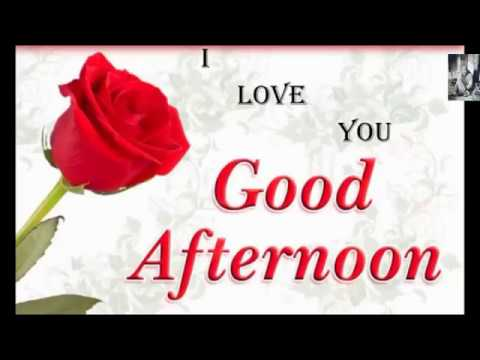 Good Afternoon Lovely Friends Good Afternoon Quotesimagemessage