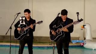 Los De Las Guitarras