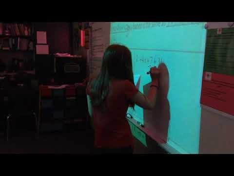 HFS TEAM TEACHING MATH