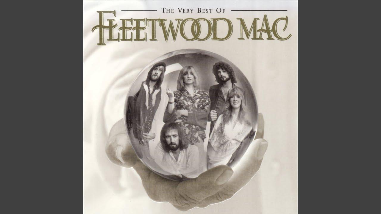 Download You Make Loving Fun (2002 Remaster)