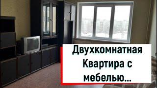 г  Воронеж, Советский район, Двухкомнатная квартира, с хорошей доступностью центра города!!!