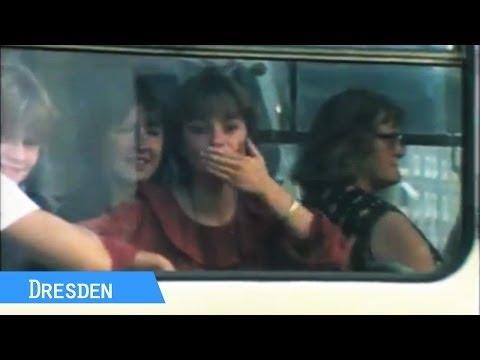 Dresden gestern und heute - Bilder deutscher Städte (1983)