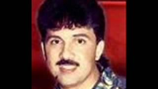 Rafael Orozco - Muere una flor