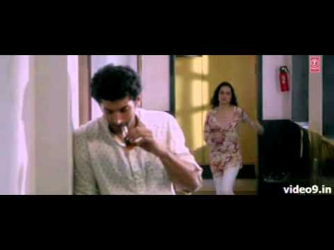Aashiqui 2 Mashup   Webmusic IN]