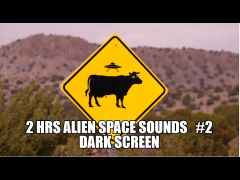 2-hrs-alien-space-white-noise-#-2-noise-sleep-stress-anxiety-relief-relaxing-dark-screen-relax2u