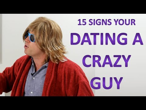 6 Signs You're Dating a Psychopath from YouTube · Duration:  7 minutes 49 seconds