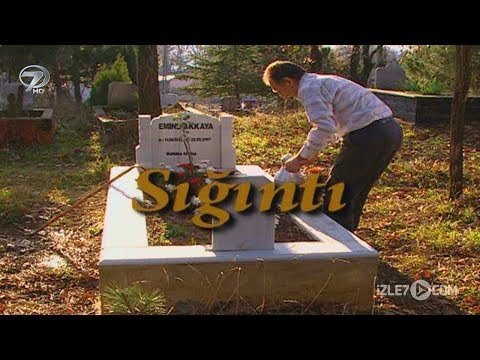 Sığıntı - Kanal 7 TV Filmi