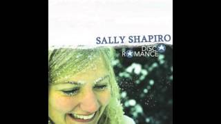 SALLY SHAPIRO - Hold Me So Tight
