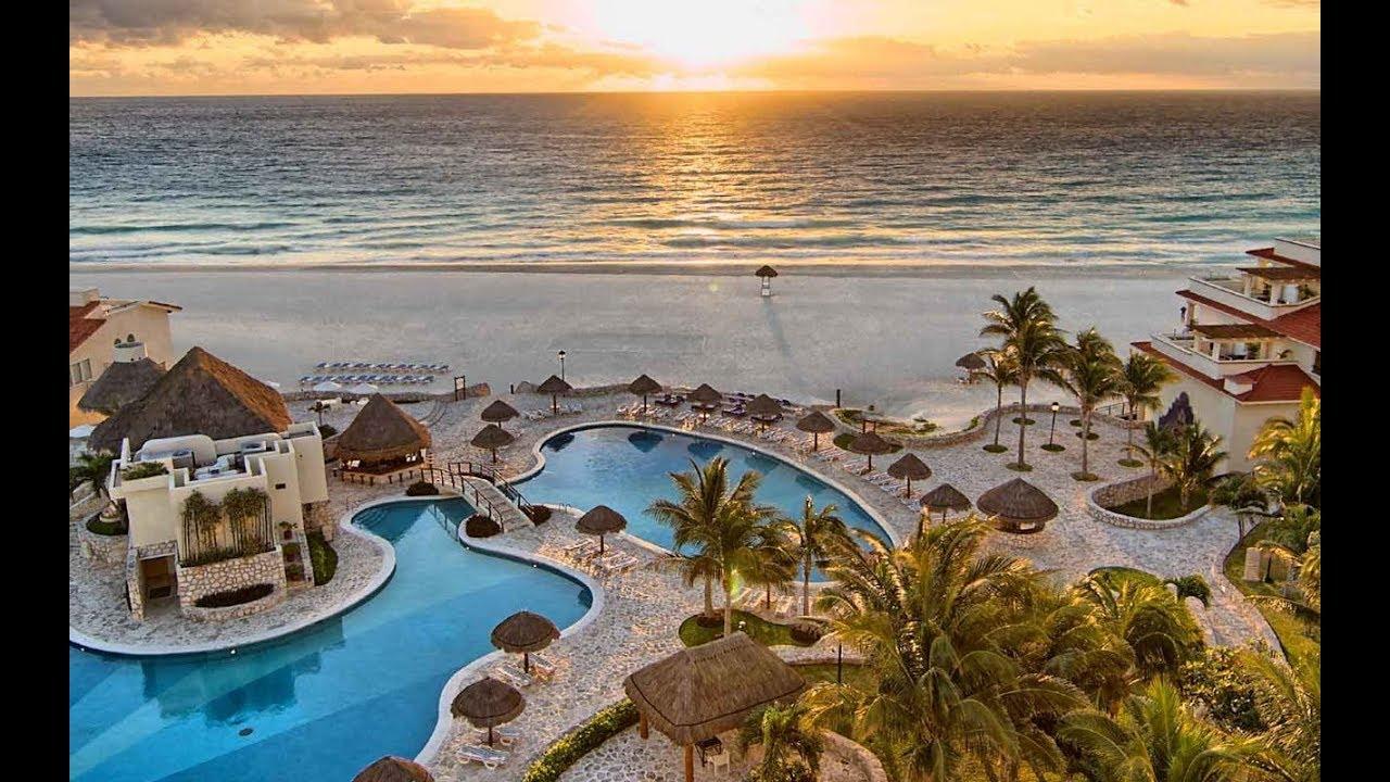 Park Royal Cancun >> Grand Park Royal Cancun Caribe 2018