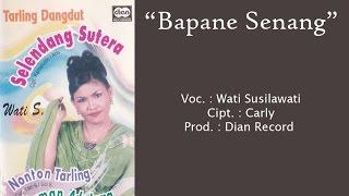 Video Wati Susilawati - Bapane Senang [origin] download MP3, 3GP, MP4, WEBM, AVI, FLV Juli 2018