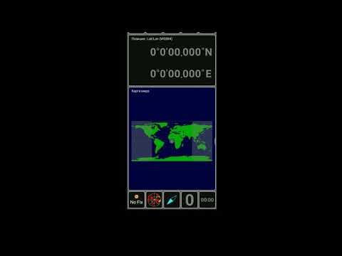 Как настроить GPS xiaomi xiaomi redmi note 7. 8 улучшений GPS